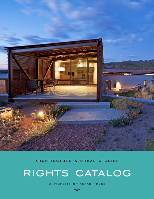 Architecture Rights Catalog