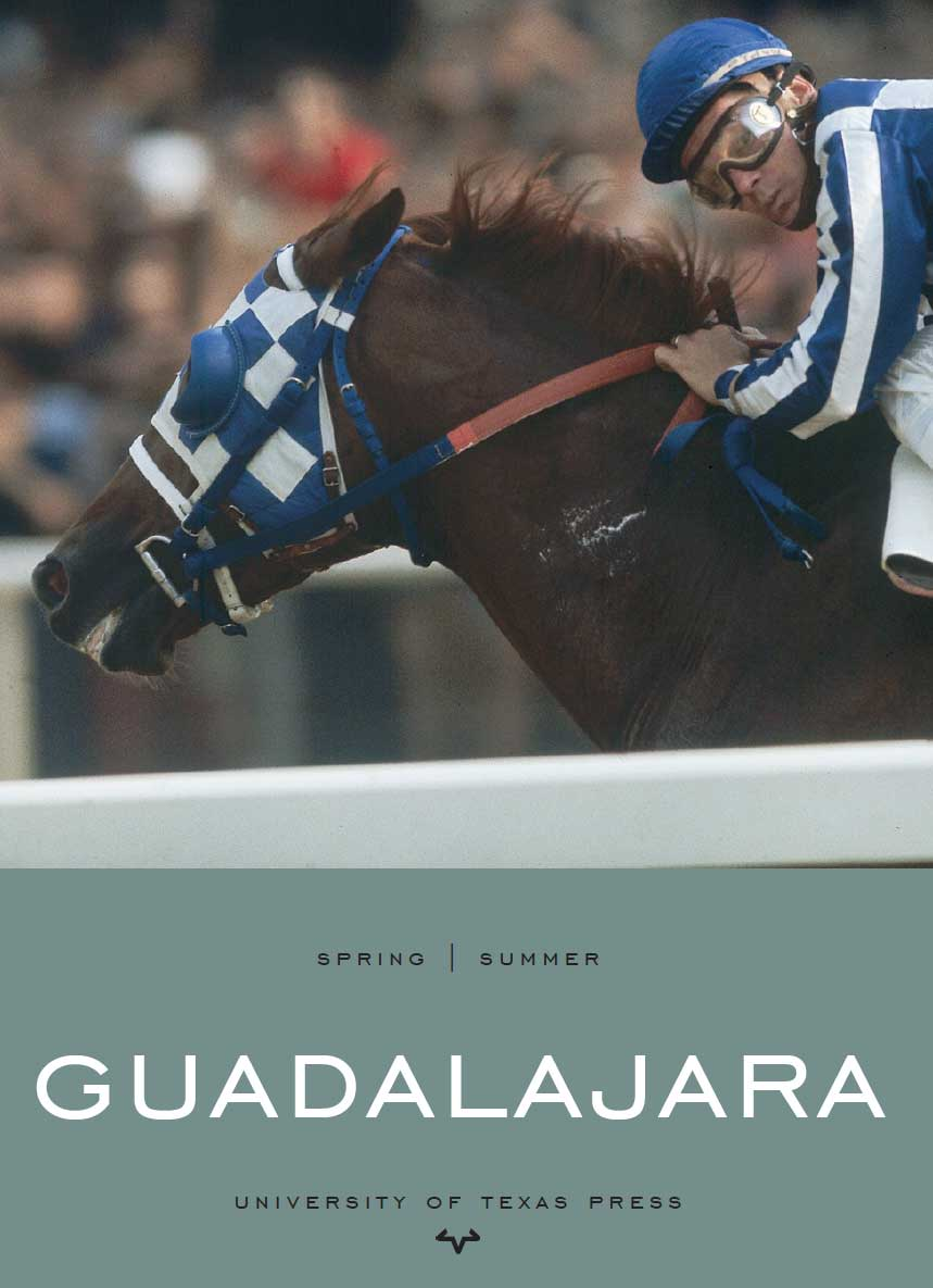 Guadalajara Rights Catalog