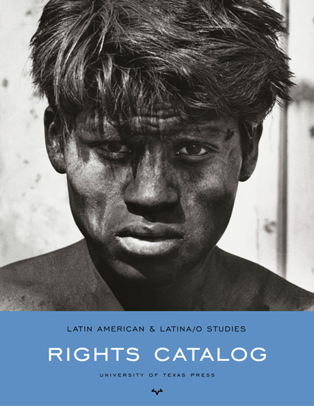 Latin American Studies Rights Catalog