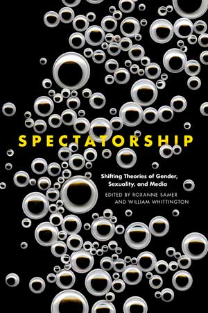 Cover of Spectatorship