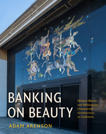Cover of Banking on Beauty