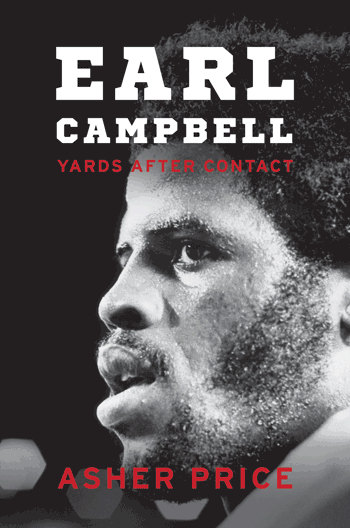 Image result for earl campbell yards after contact