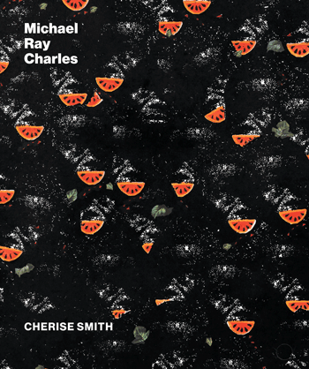 Cover of Michael Ray Charles