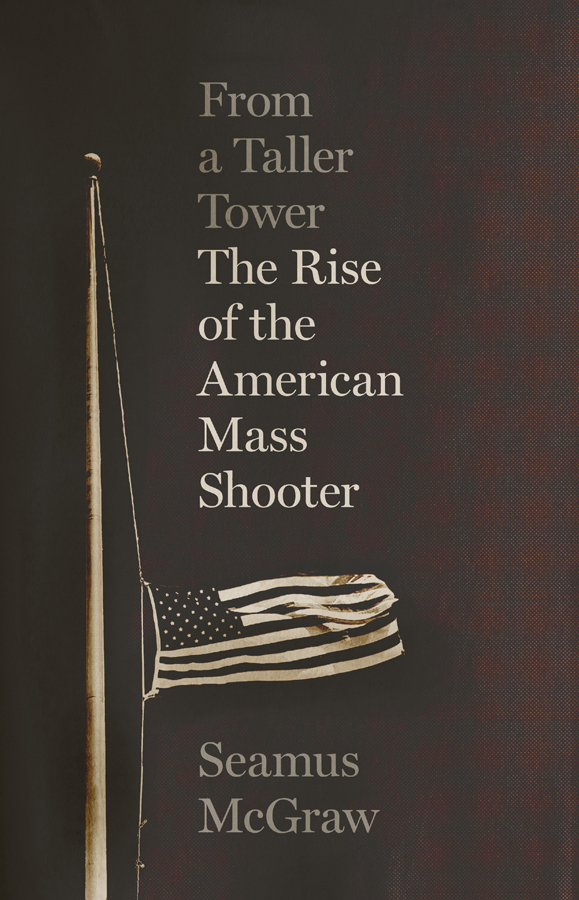 Cover of From a Taller Tower