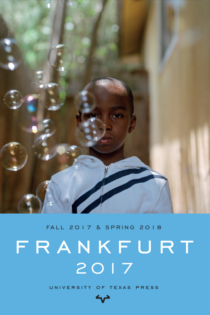 Cover of Frankfurt Catalog