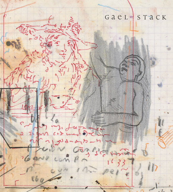 Cover of Gael Stack