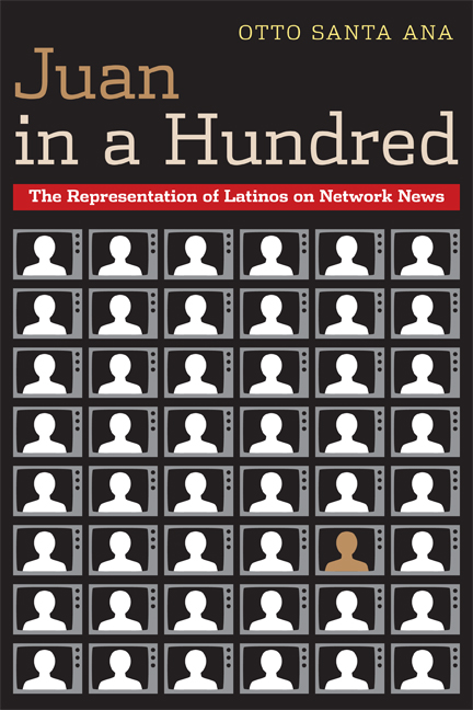 Cover of Juan in a Hundred
