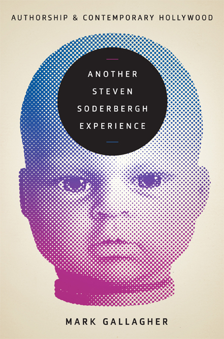 Cover of Another Steven Soderbergh Experience