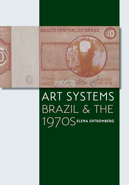Cover of Art Systems