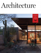 Architecture catalog cover