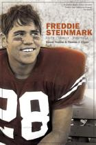 Cover of Freddie Steinmark