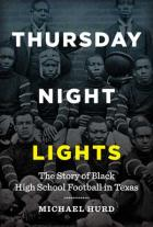 Cover of Thursday Night Lights