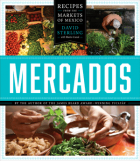 Cover of Mercados