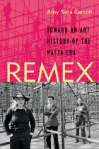 Cover of REMEX