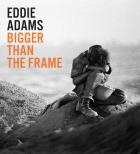 Cover of Eddie Adams