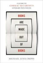 Cover of Books Are Made of Books2