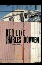 Cover of Red Line