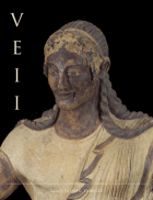 Cover of Veii