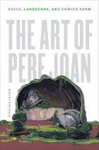 Cover of Art of Pere Joan