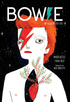 Cover of Bowie