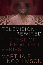 Cover of Television Rewired