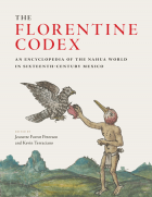 Cover of Florentine Codex