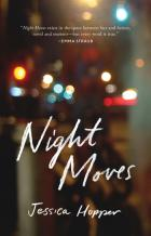 Cover of Night Moves