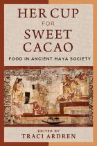 Cover of Her Cup for Sweet Cacao
