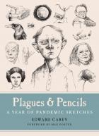 Cover of Plagues and Pencils