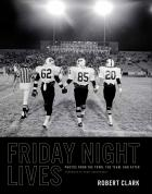 Cover of Friday Night Lives