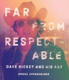 Cover of Far From Respectable