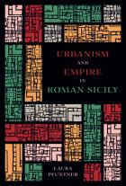 Cover of Urbanism and Empire in Roman Sicily
