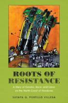 Cover of Roots of Resistance