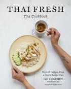 Cover of Thai Fresh