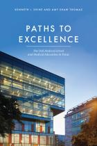 Cover of Paths to Excellence