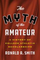 Cover of Myth of the Amateur
