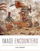 Cover of Image Encounters