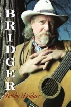 Cover of Bridger