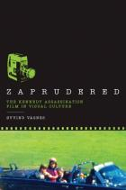 Cover of Zaprudered