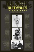 Cover of Black Directors in Hollywood