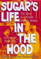 Cover of Sugar's Life in the Hood