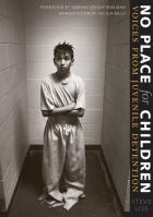 Cover of No Place for Children