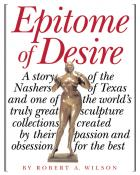 Cover of Epitome of Desire