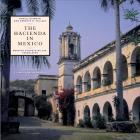 Cover of The Hacienda in Mexico