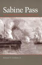 Cover of Sabine Pass