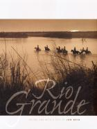 Cover of Rio Grande