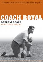 Cover of Coach Royal
