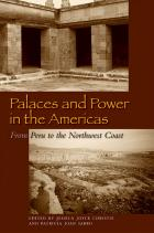 Cover of Palaces and Power in the Americas