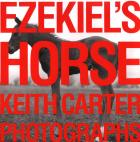 Cover of Ezekiel's Horse