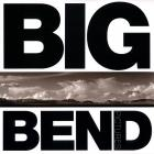 Cover of Big Bend Pictures